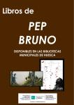 Pep Bruno